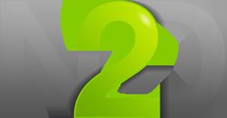 Logo N2D