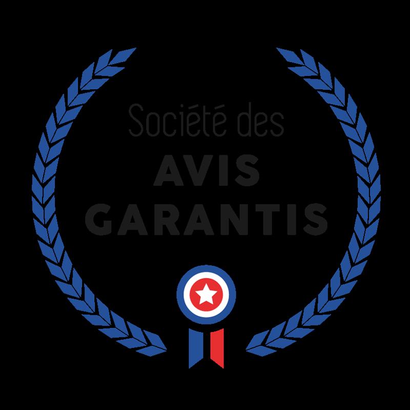Société des Avis Garantis - Client